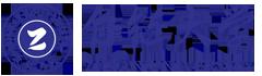 网站logo2.png